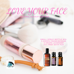 natural makeup remover (1).png