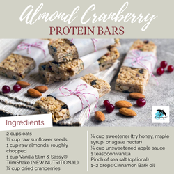 Almond cranberry bars.png