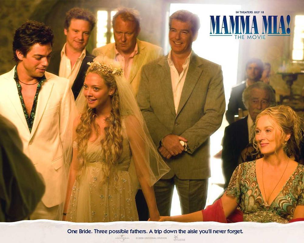 mamamia-mamma-mia-2229813-1280-1024