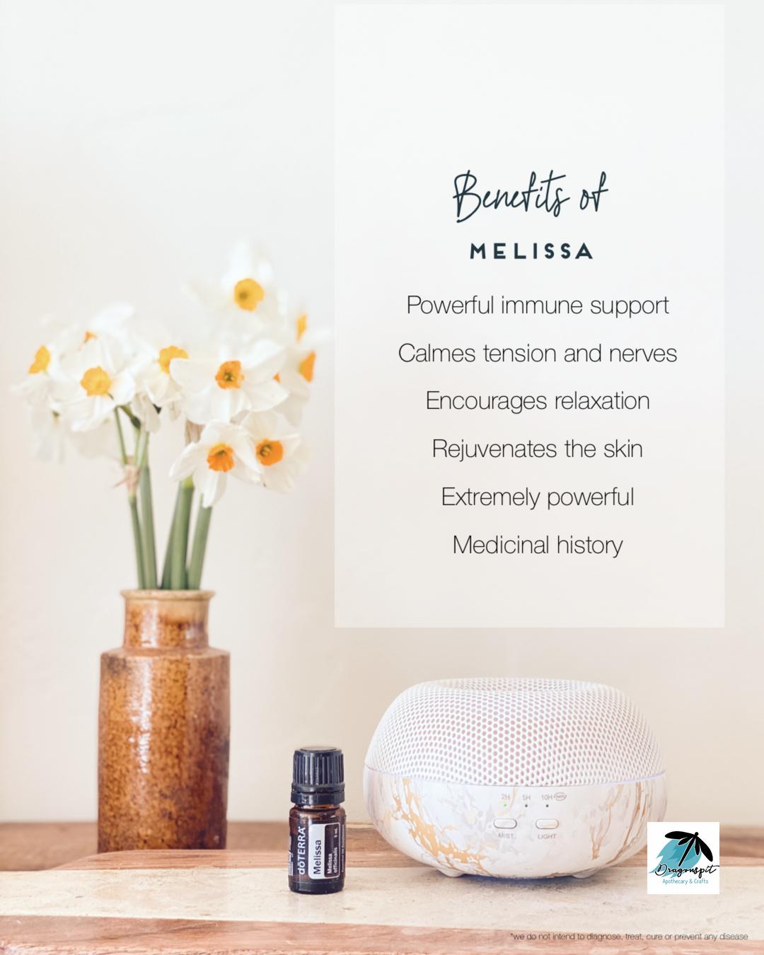 melissa benefits.png