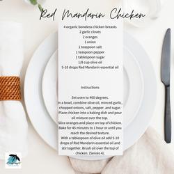 Red Mandarin Chicken.png