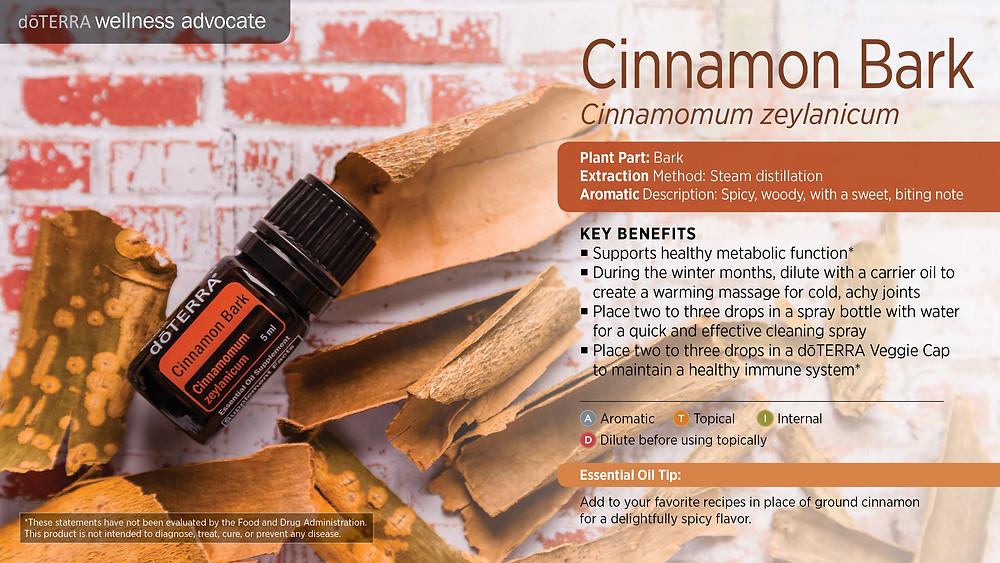 wa-cinnamon-bark.jpg