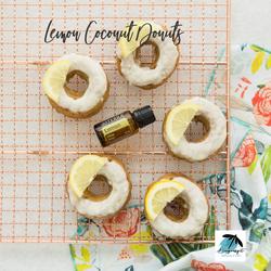 Lemon coconut donuts.png