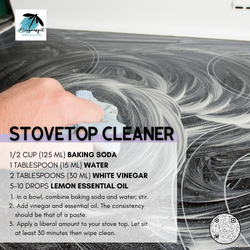 stove cleaner.png