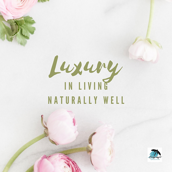 Feb 1 Luxury in Living Naturally Well.pn