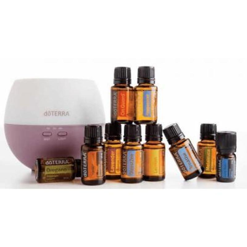 doterra-doterra-home-essentials-kit