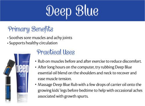 Deep-Blue-500x364