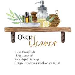 Oven Cleaner-184907.png