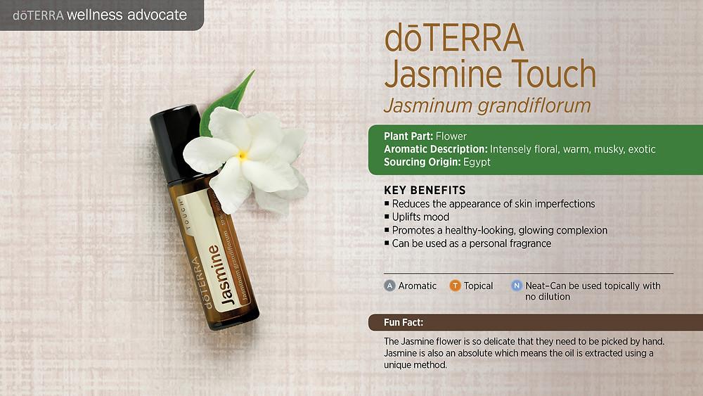 wa-jasmine-touch