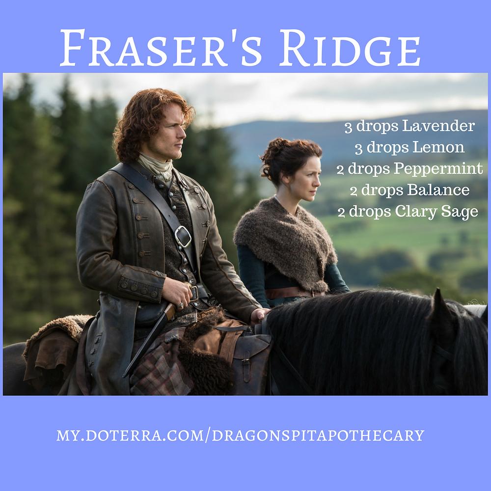 Fraser's Ridge.png