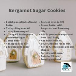 Bergamot Sugar Cookies.png