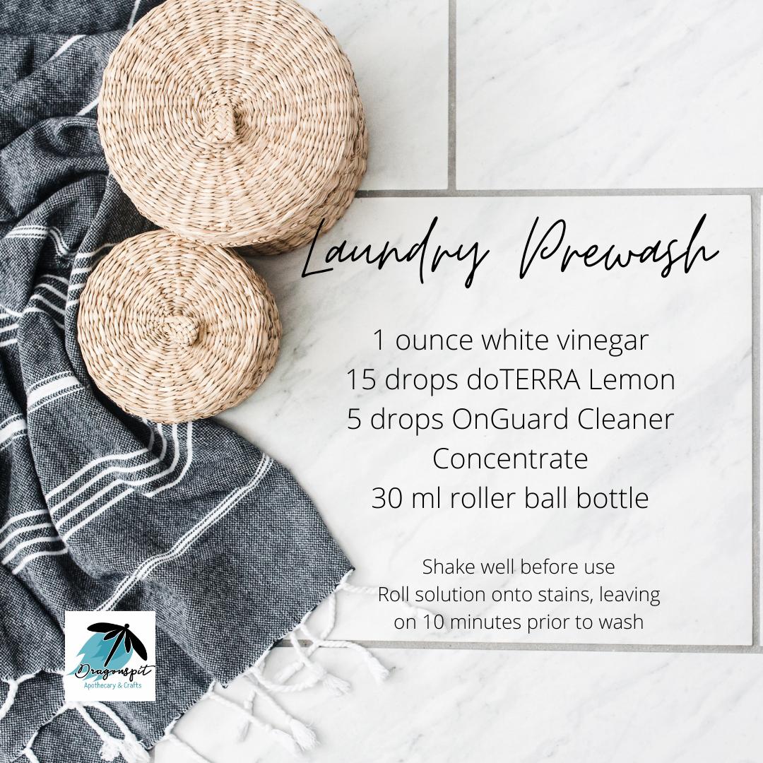 Make it Monday Laundry Prewash.png