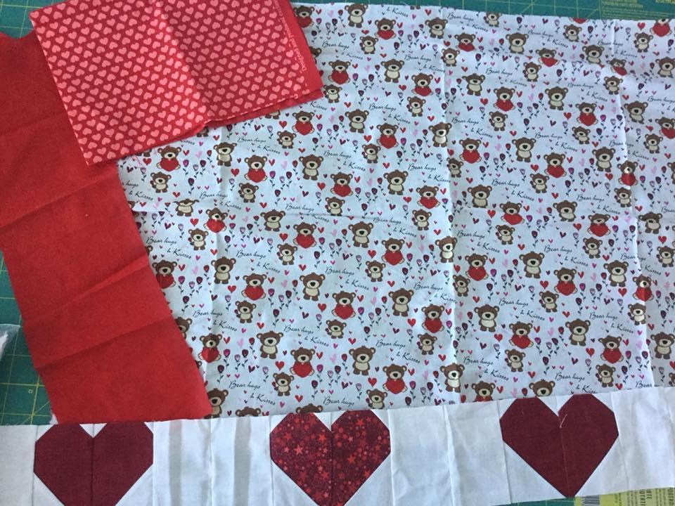 bear quilt 3