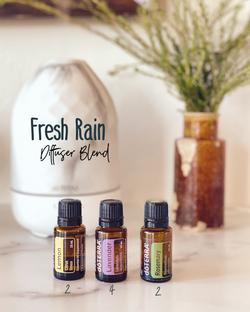 April showers diffuser blend.PNG