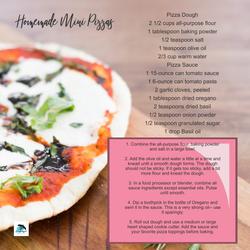 Make It Monday Mini Pizzas.png
