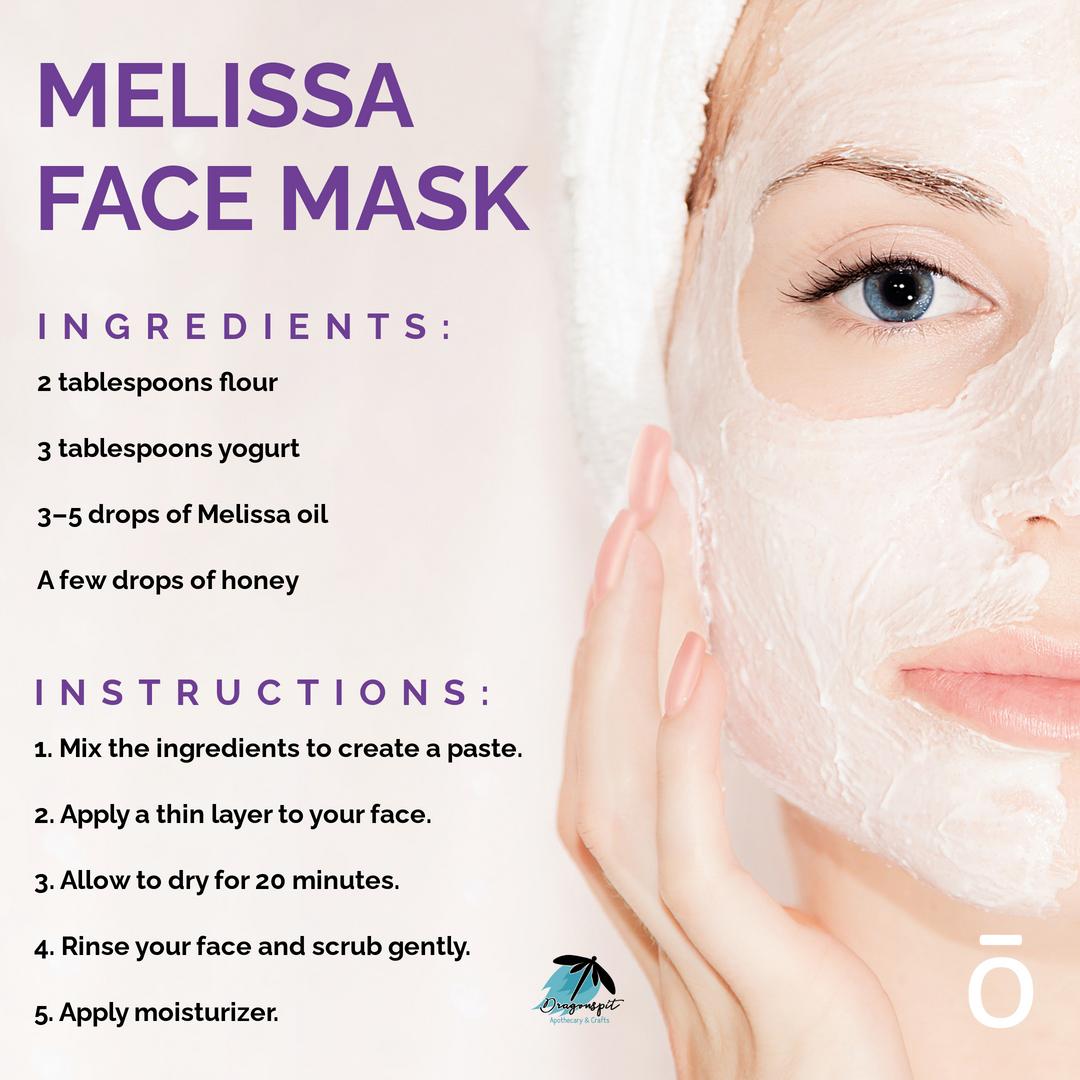 Melissa mask.png