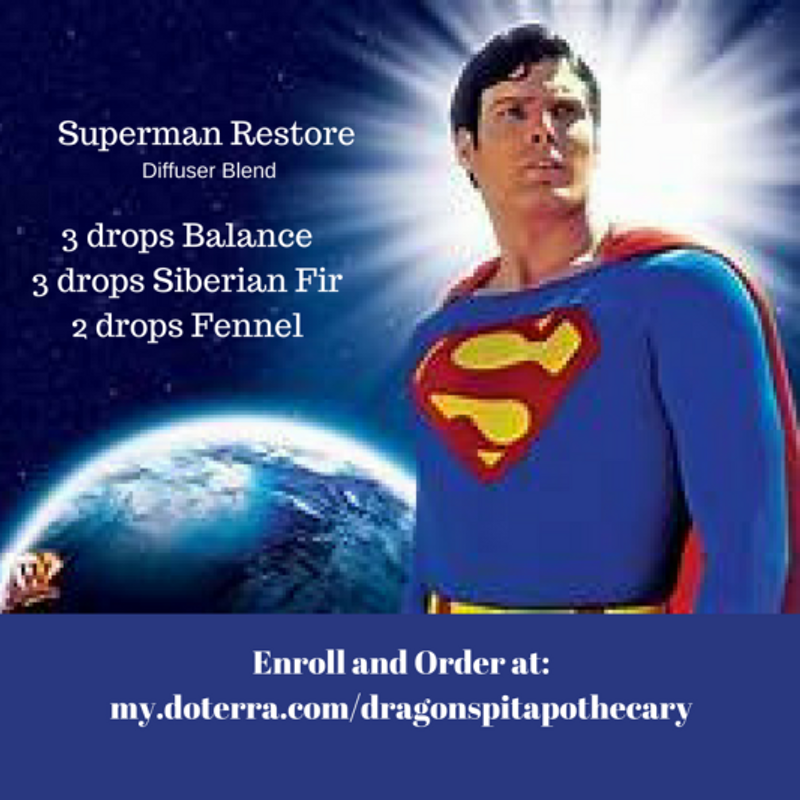 Superman Restore.png