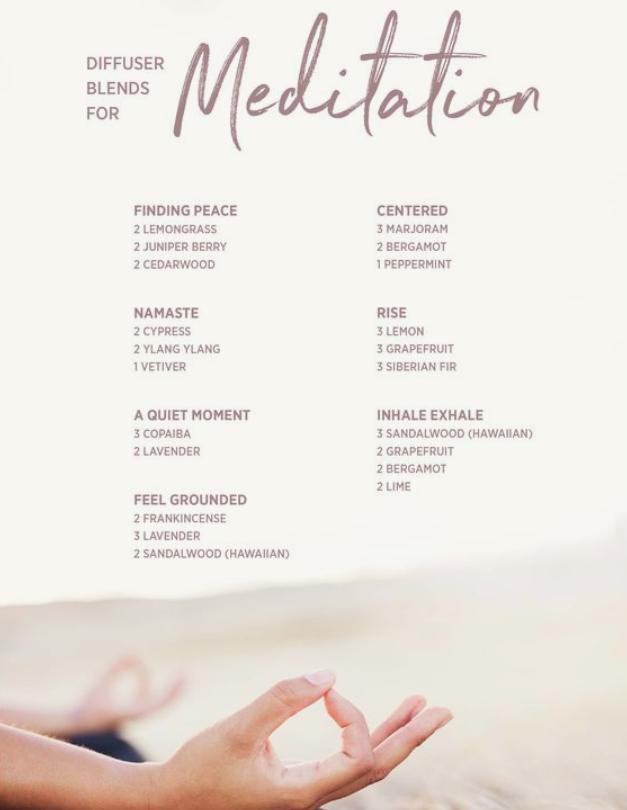 Meditation diffuser blends.png