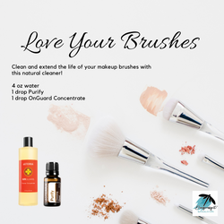 Love Your Brushes.png