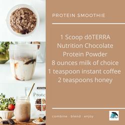 protein mocha honey shake.png