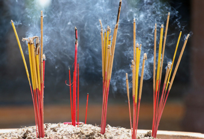 incense_sticks