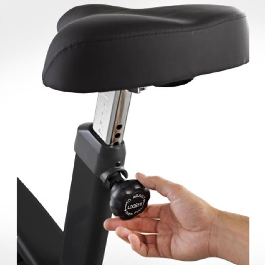 bike-seat-adjustments