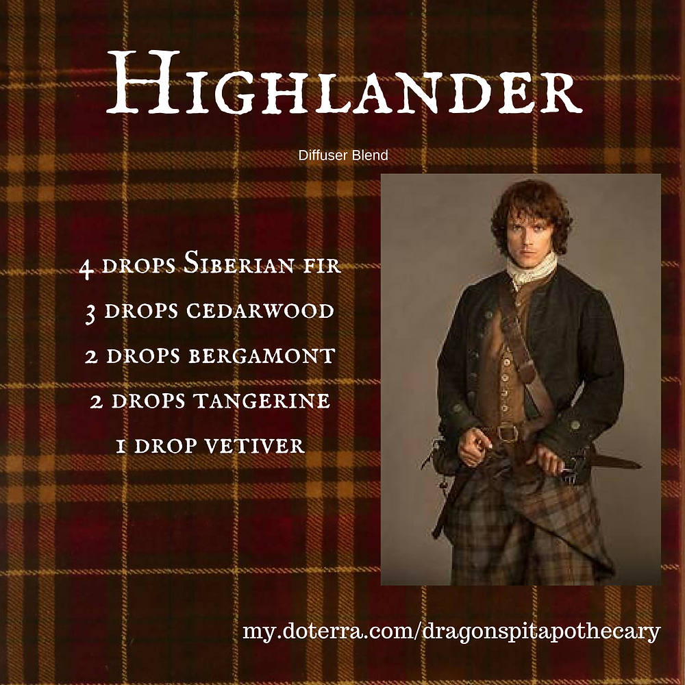 Highlander (1).png