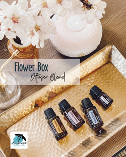 flower box diffuser blend.PNG