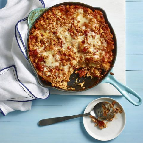 54ef9a23d047a_-_crispy-skillet-lasagna-lgn