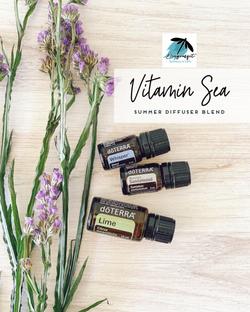 vitamin sea diffuser blend.png