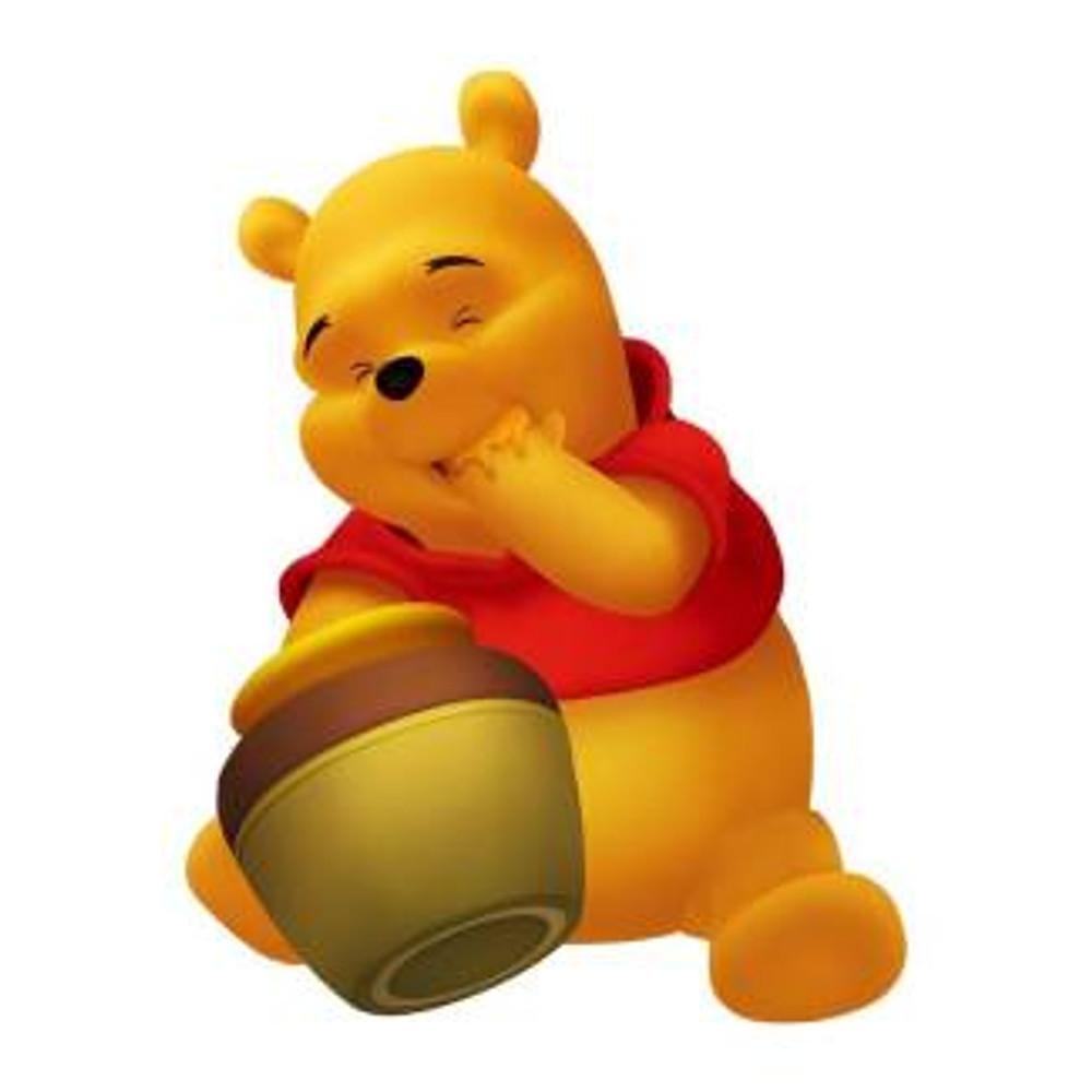 96031-winnie-the-pooh-honey-pooh