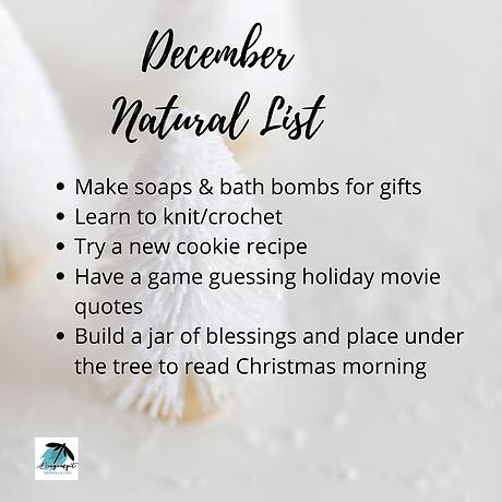 December Natural List.png