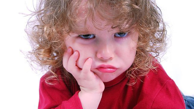 048039-grumpy-toddler.jpg