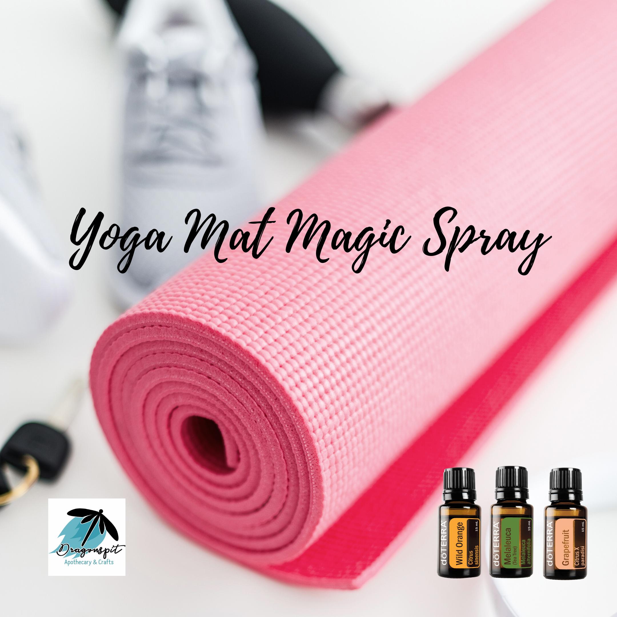 Yoga Mat Magic Spray.png
