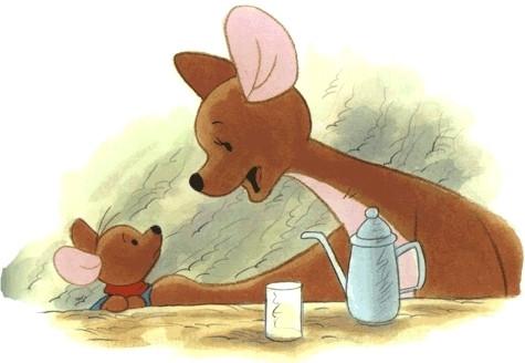 Kanga-and-Roo-winnie-the-pooh-6509487-475-328