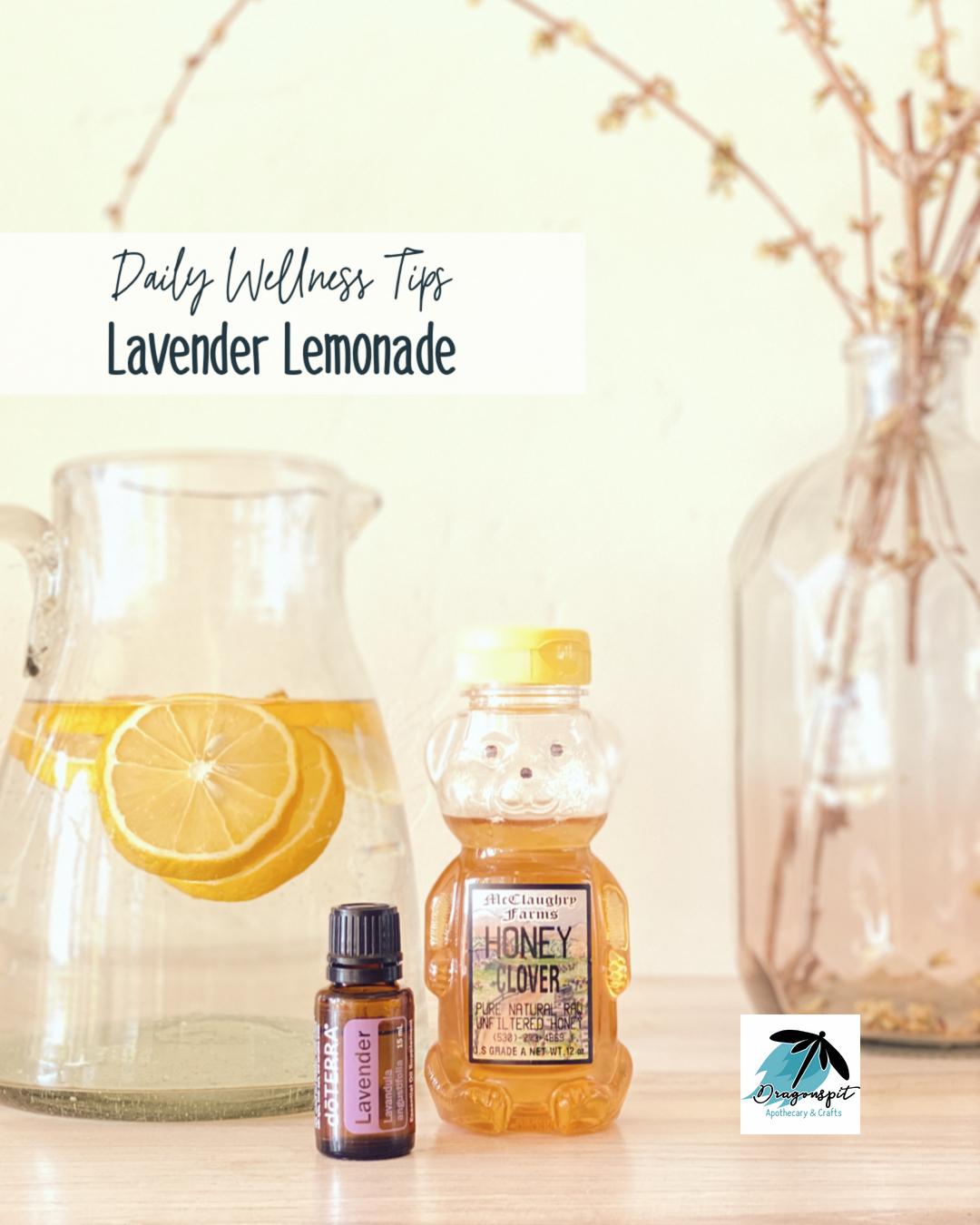 Lavender Lemonade.png