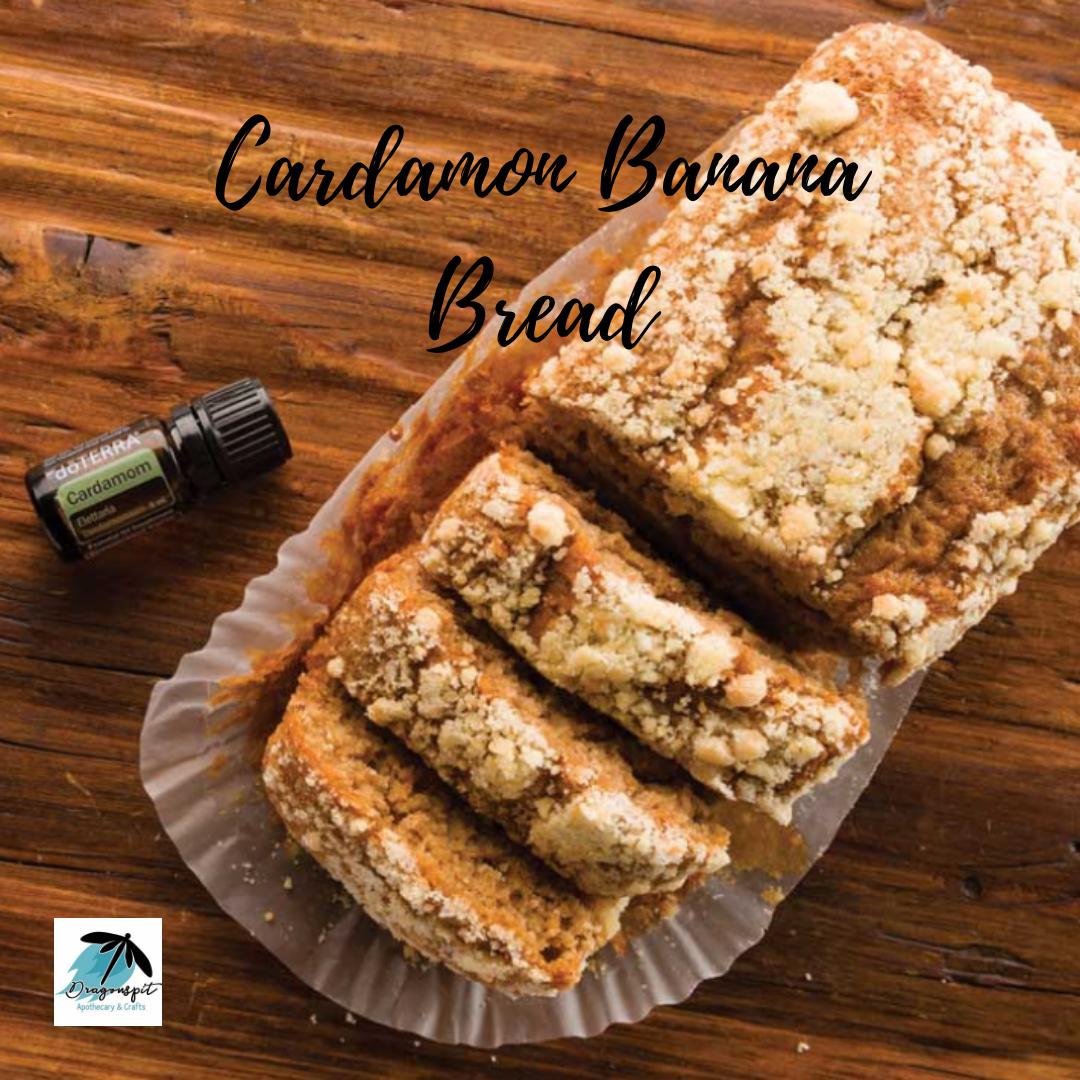 Cardamon Banana Bread .png
