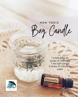Non toxic candle for outside.png