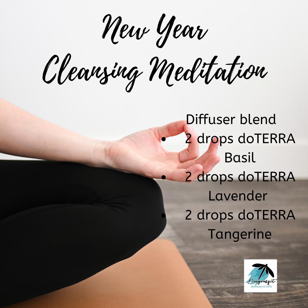 New Year Meditation.png