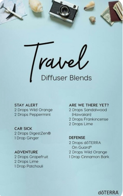 Travel diffuser blends.png