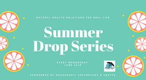 Summer Drop Series