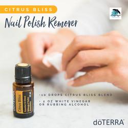 nail polish remover.jpg