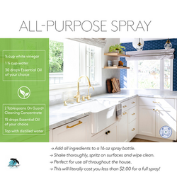 all purpose spray.png