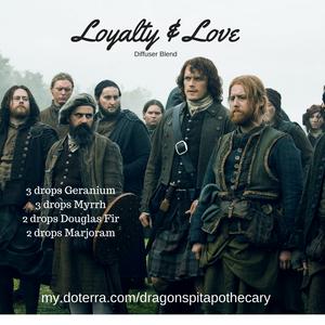 Bonds of Loyalty & Love.png