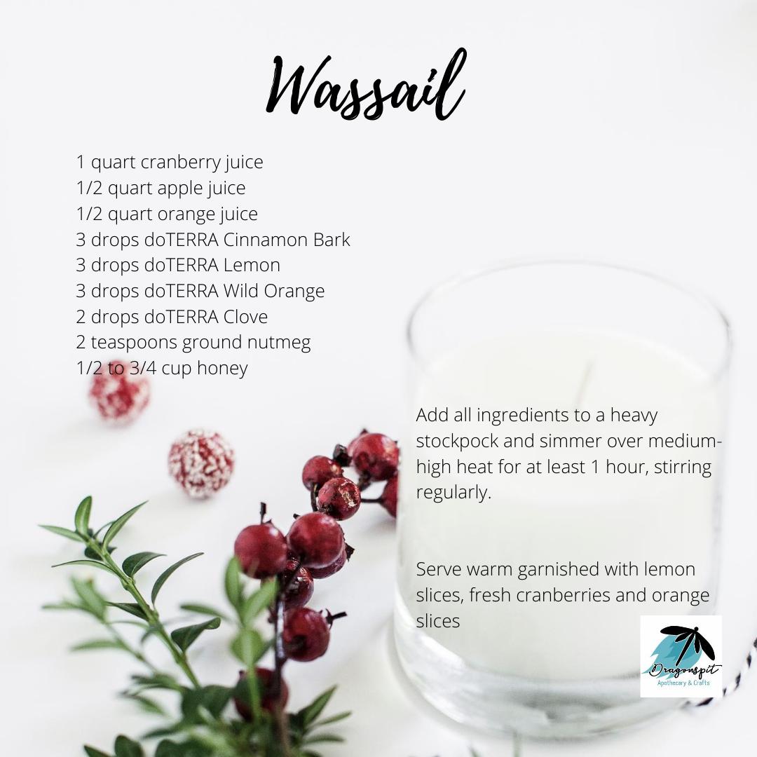 Wassail.png
