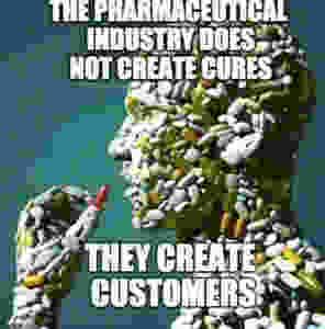 drug industry
