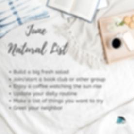 June Natural List.png