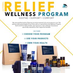 wellness kits.png