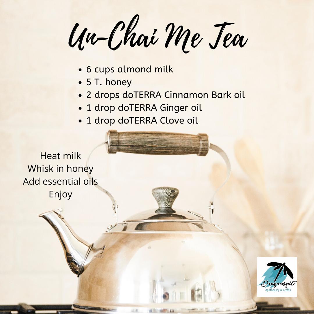 Un-Chai Me Tea.png