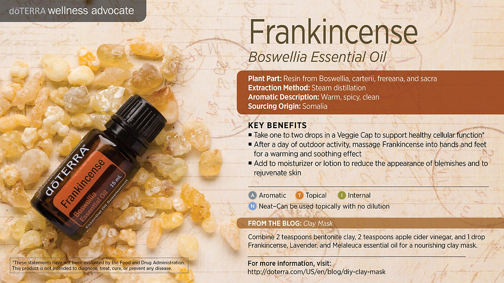 wa-frankincense